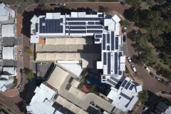 Solar Panels Perth WA