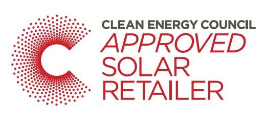 Rooftop solar panels Perth