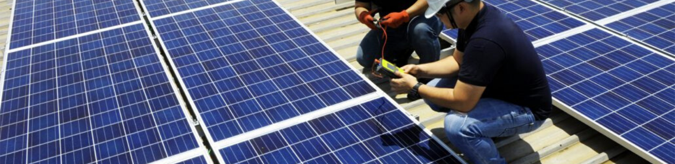 Solar Power System Installation Company in Perth WA