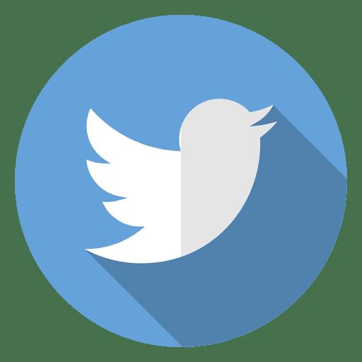 Solar Panel Perth Twitter