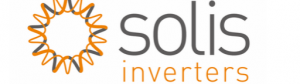 About solar power company Perth