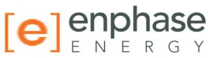 About solar panel company Perth