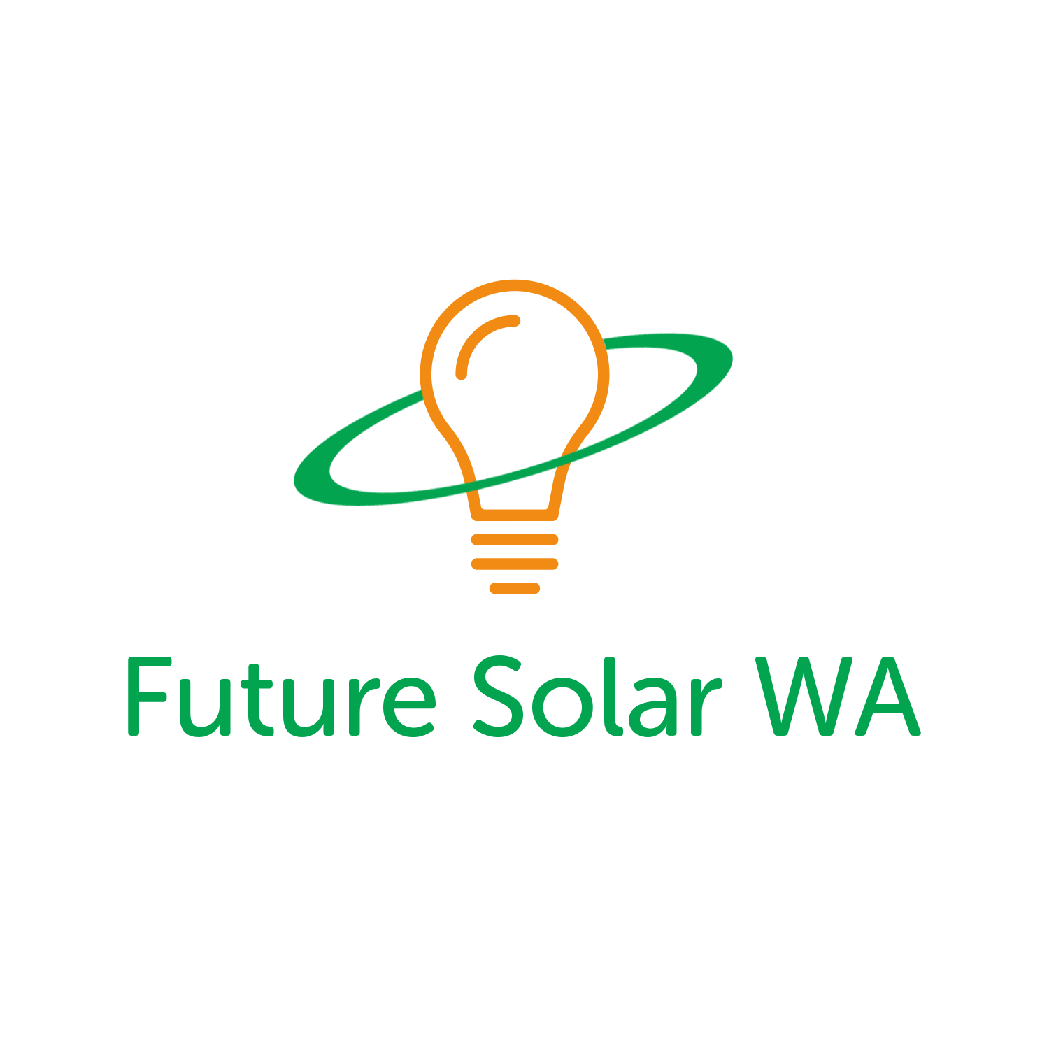 Solar panel company in Perth WA