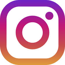 Solar Panel Perth Instagram