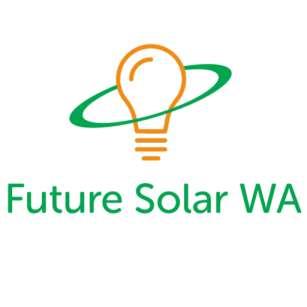 solar panel company in Perth WA